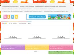 Détails : Ohleskids, doudous jeux jouets en bois cadeaux chambre accessoires naissance 0-12 ans