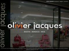 Détails : olivier jacques maroquinerie - bagages - accessoires