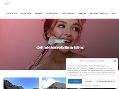 Détails : PARADISE WEBRADIO ! : Ecouter la Radio et la musique gratuite sur internet avec nos Webradios !Free Online Radio