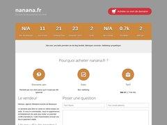 Détails : Logo entreprise sur parapluie