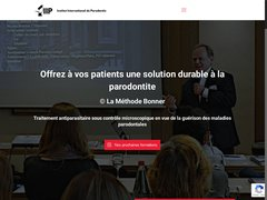 parodontite.com