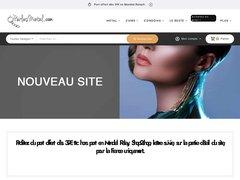 Détails :  - perlesmetal.com