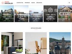 Détails : Constructeur immobilier neuf à Montpellier
