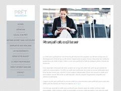 Détails : Pret-sans-justificatifs.fr/