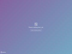 Détails : Agence de communication Toulouse
