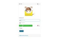Produfichier.com - De fichiers ciblés BtoB pour vos campagnes