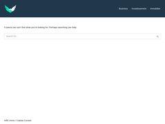 Détails : Recruteo, emploi du webmarketing