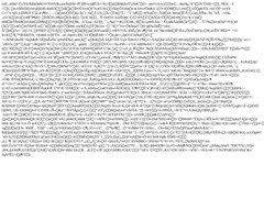 Formation referencement marseille