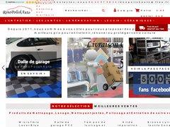 Détails : Renopolishauto.com