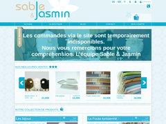 Détails : Fouta tunisienne et artisanat tunisien