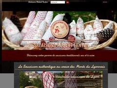 Détails : SalaisonsFanton.fr