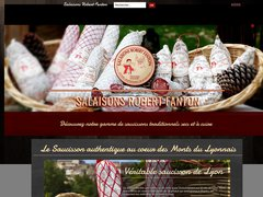 SalaisonsFanton.fr