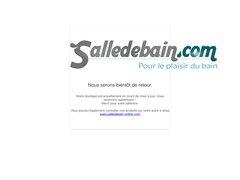 Salledebain.com