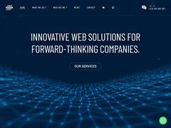 Référencement web Maroc