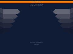 découvrir serigraphikstudio.fr