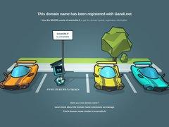 Détails : Assurance Auto: Quand c'est l'assureur qui résilie!