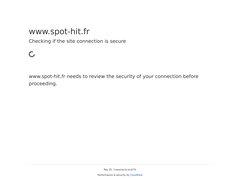 Détails : Envoi de SMS pro avec Spot-Hit