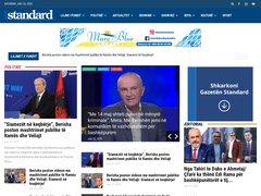 Gazeta Standard