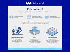 Détails : Agence référencement Lyon, Stratégie Chic