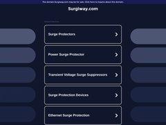 Détails : Commander des instruments chirurgie