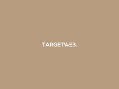 Détails : Agence de communication Target Web