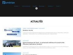 Téléprocédures.fr - Vos démarches administratives en ligne