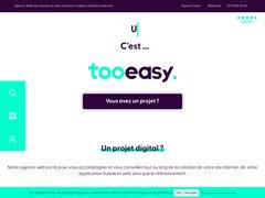 Détails : Agence web de référencement et webmarketing