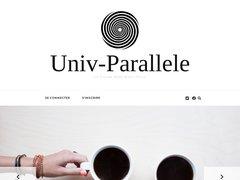 Détails : Annuaire généraliste et gratuit de sites web