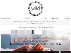 Détails : Lingerie de luxe et dessous sexy de créateurs