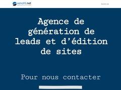 Détails : Xenoht.net
