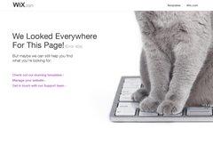 Association pour les Français en Situation de Handicap En Belgique