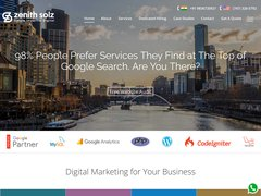 Local SEO Experts Offers Best Value for your Money