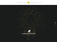 Détails : Me² - Le Marketing Eclairant & Eclairé des porteurs de projet ambitieux - Reims