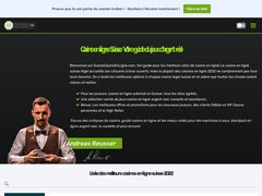 Détails : www.suissecasinoenligne.com