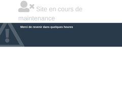 Art & Figurines