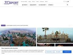 avis 360sport.fr
