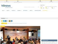 avis 95.telif.tv