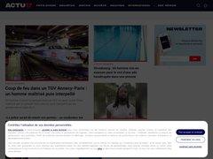 avis actu17.fr