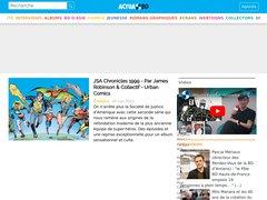 avis actuabd.com