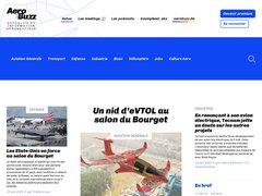 avis aerobuzz.fr