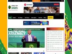 avis africatopsports.com