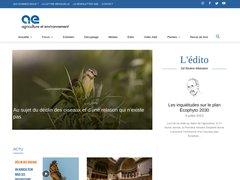 avis agriculture-environnement.fr