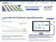 avis agro-media.fr