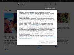 avis alpes.france3.fr