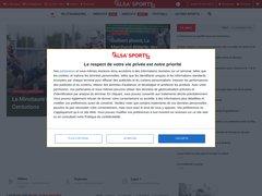 avis alsasports.fr
