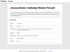actualité du marché de l'immobilier sur amny.com