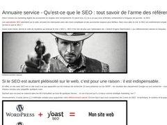 avis annuaire-service-a-domicile.fr