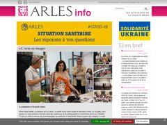 avis arles-info.fr