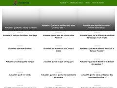 avis arsenal-online.fr