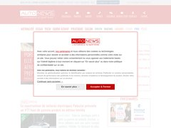 avis autonews.fr